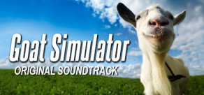 Goat Simulator: Original Soundtrack