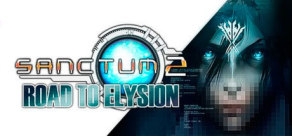 Sanctum 2: Road to Elysion