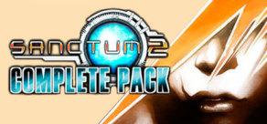 Sanctum 2 - Complete Pack