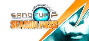 Sanctum 2 - Season Pass
