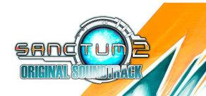Sanctum 2: Official Soundtrack