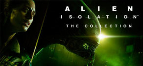 Alien: Isolation: The Collection
