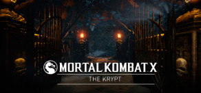 Mortal Kombat X - Unlock all Krypt Items