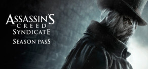 Assassin's Creed Syndicate - Season Pass