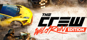 The Crew® Wild Run Edition™