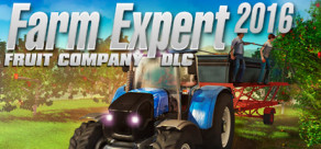 Farm Expert 2016 - Fruit Company