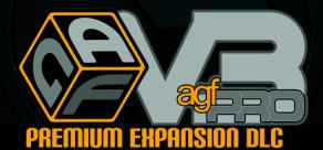 AGFPRO V3 Premium