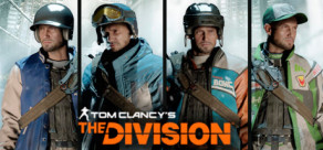 Tom Clancy's The Division: Sports Fan Pack