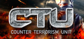 CTU: Counter Terrorism Unit