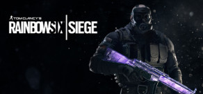 Tom Clancy's Rainbow Six - SIEGE: Amethyst