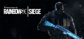 Tom Clancy's Rainbow Six - SIEGE: Cobalt