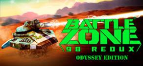 Battlezone 98 Redux - Odyssey Edition