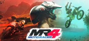 MotoRacer 4