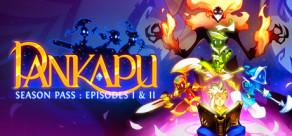Pankapu - Episodes 1 & 2