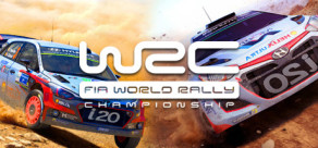 World Rally Championship: WRC 6 + WRC 5