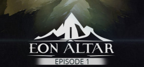 Eon Altar: Episode 1