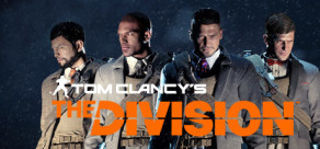 Tom Clancy's The Division: Upper East Side Outfit Pack