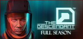 The Descendant - Full Season