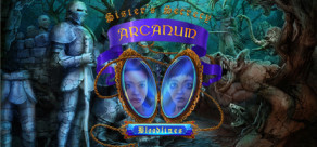Sister's Secrecy - Arcanum Bloodline - Premium Edition