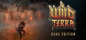 Wild Terra Online - Duke Edition