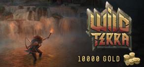 Wild Terra Online - Gold 10000