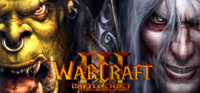 Warcraft 3: Battle Chest
