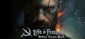 Life is Feudal: MMO - Silver Access Pack