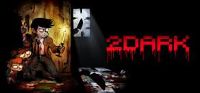 2 Dark