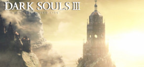 Dark Souls III: Ringed City