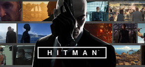HITMAN™: Intro Pack