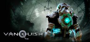 Vanquish - Deluxe Edition