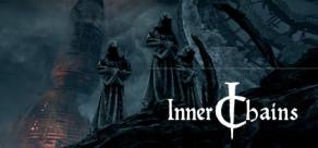 Inner Chains
