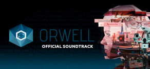 Orwell - Original Soundtrack