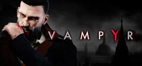 Vampyr