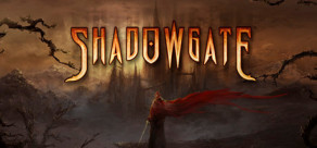 Shadowgate - Special Edition