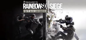 Tom Clancy's Rainbow Six® Siege: Starter Edition