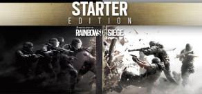 Rainbow Six Siege: Starter Edition