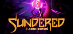Sundered - Eldritch Edition