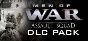 Men of War: Assault Squad Pack
