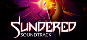 Sundered - Soundtrack