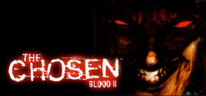 Blood II: The Chosen + Expansion