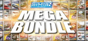 SimBin Mega Bundle