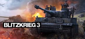 Blitzkrieg 3