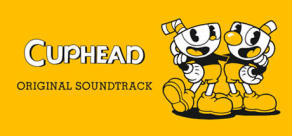 Cuphead - Soundtrack