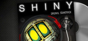 Shiny - Official Soundtrack
