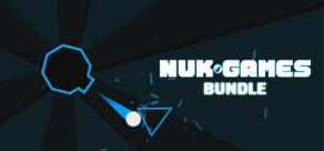 Bundle NukGames