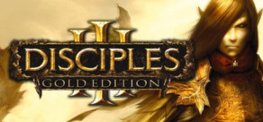 Disciples III: GOLD