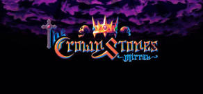 The Crown Stones: Mirrah - DEMO