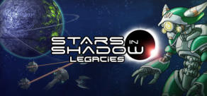 Stars in Shadow: Legacies
