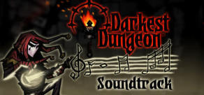 Darkest Dungeon: Soundtrack